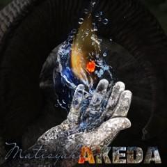 Akeda 1