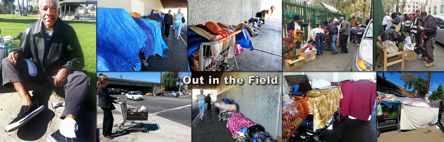 homeless-out-in-the-fieldg-bar
